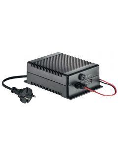 Converter 220V/12V/24V for BD35F