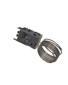 Thermostat for cold group max 130 L
