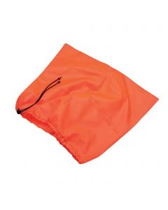 Fluo propellor cover