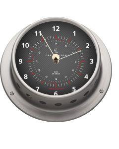 Racing 100 Range Watch