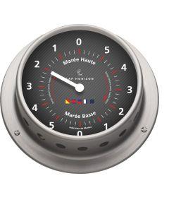 Racing 100 Range Tide indicator