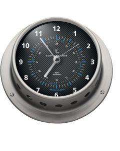 Racing 85 Range Watch