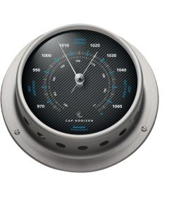 Racing 85 Range Barometer
