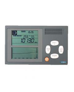 A4000.2 VION electronic barometer