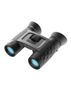 Bluhorizons Binoculars 10x26