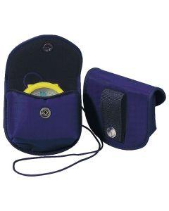 Iris 50 blue protective case