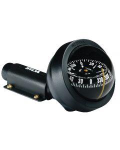70 UN universal bearing compass