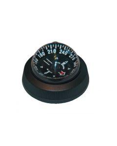 Compass 85-E Black