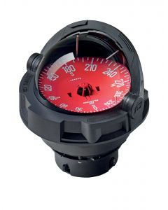CompasS Olympic 135