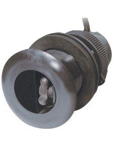 IDST810 tri-function probe