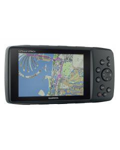 GPS 276 Cx