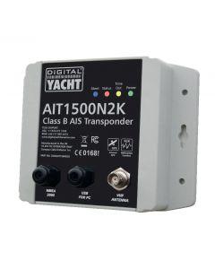 Emitter/Receiver AIS AIS AIT1500N2K