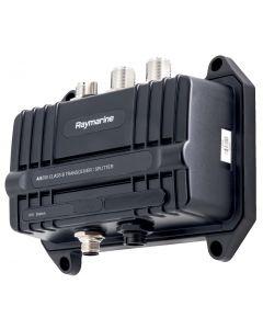 AIS700 Emitter/receiver