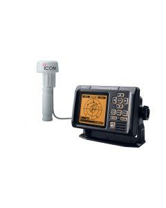 Transmitter/receiver AIS MA-500TR