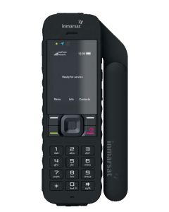 Téléphone satélite ISATPHONE-2