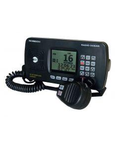 VHF RO 6800AIS