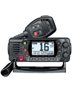 VHF GX1400GPS/E