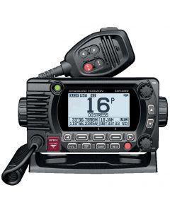 VHF GX1850GPS/E