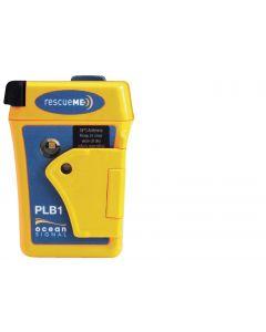 Personal Beacon PLB1 Rescue Me