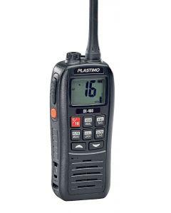 VHF SX-400