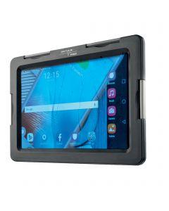 Galaxy Tab S3 9.7 tablet waterproof shells