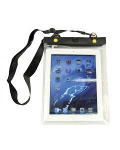 Waterproof pocket for VHF 21.5 x 29 cm