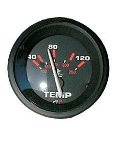 Thermometer 12 V