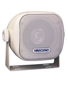 Waterproof speaker bracket Navsound