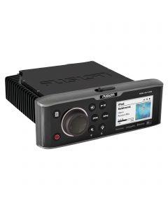 Marine audio stereo reader 755