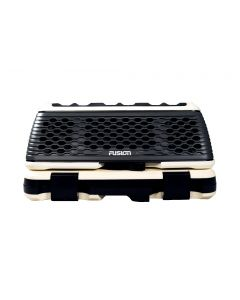 Active Stereo Waterproof White