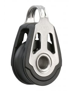 Ball pulley Sheave 30 mm