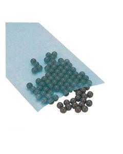 Spare parts for Chariots and Genoa cars all Torlon Balls Ø 6,4 mm