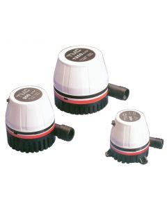 TMC standard submersible pump