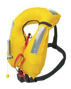 Seapack 150N Life-jacket