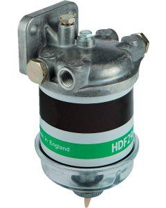 Diesel filter decanter 180 l/mm