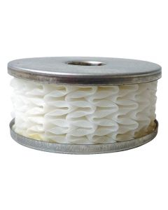 Purflux CN135 diesel filter