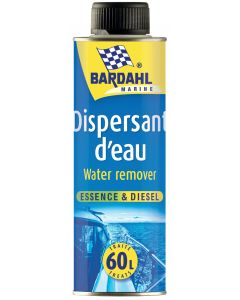 Water dispersant - 300 ml