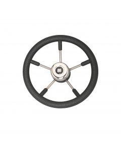 5 spoke wheel