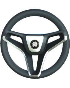 Portofino V99 steering wheel