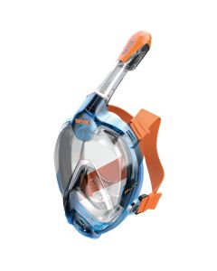 Masks snorkelling Magica Fun