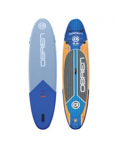 Inflatable paddle Rio 11'