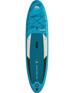 Vapor 10.4 AQUAMARINA inflatable paddle