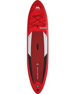 Monster 12.0 AQUAMARINA inflatable paddle
