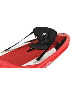 Seat kayak pour SUP