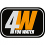 Forwater