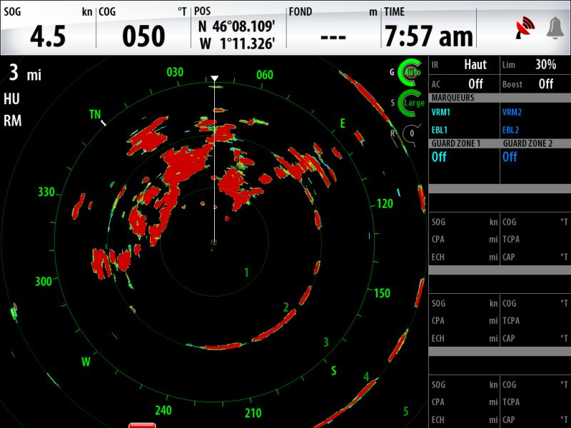01_11_Image_radar